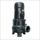 Fips Impeller Pump
